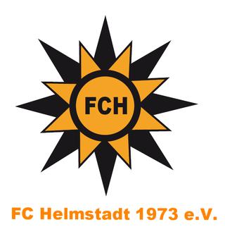 FC Helmstadt